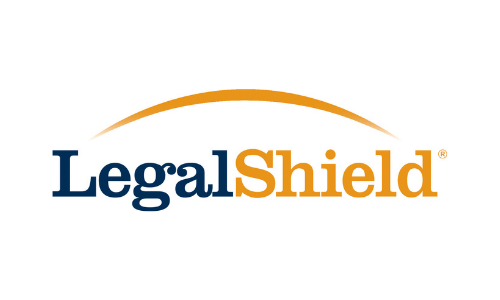 Legal Shield Logo 2020