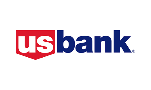 US Bank Logo 2020