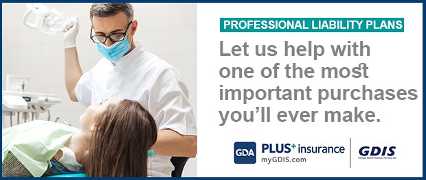 GDA Plus+ Insurance, Products & Services